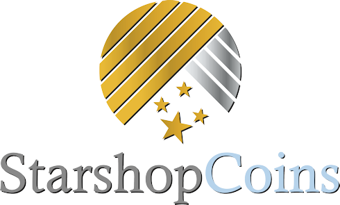 2 Euro Katalog Starshop Coins Muenzfachhandel Euro Dollar Und