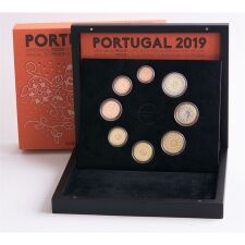 Portugal KMS 2019 PP