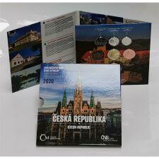 Tschechien KMS 2020 BU