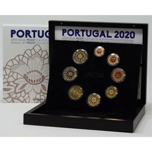 Portugal KMS 2020 PP