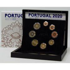 Portugal KMS 2020 PP