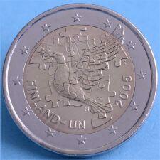 Italien 2 Euro 2005 Costituzione Europa Starshop Coins